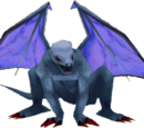 List of Final Fantasy III Enemies