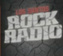 Radio Stations in GTA V