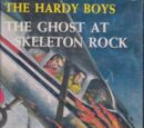 The Ghost at Skeleton Rock (revised text)