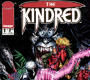 Comics:The Kindred Vol 1