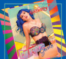 California Gurls (song)