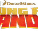 Images from Kung Fu Panda