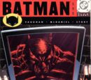 Batman Vol 1 590