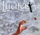 Lucifer Vol 1 48