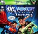DC Universe Online Legends Vol 1 10