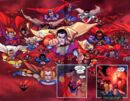 Supermen of the Multiverse 002.jpg