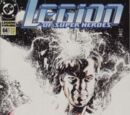 Legion of Super-Heroes Vol 4 64
