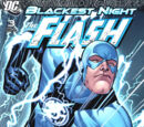 Blackest Night: Flash Vol 1 3