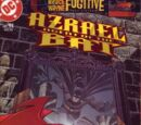 Azrael: Agent of the Bat Vol 1 91