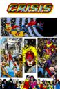 Crisis on Infinite Earths 011.jpg
