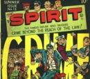 Spirit (Quality) Vol 1 12