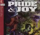 Pride & Joy Vol 1 4