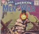 All-American Men of War Vol 1 59