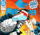 Guy Gardner Vol 1 8