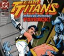 Team Titans Vol 1 18