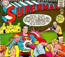 Superman Vol 1 188