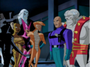 Injustice Gang DCAU 001.png