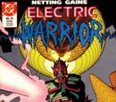 Electric Warrior Vol 1 14