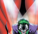 Joker (New Earth)