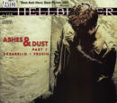 Hellblazer Vol 1 170