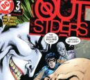Outsiders Vol 3 3