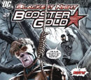 Booster Gold Vol 2 27