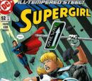 Supergirl Vol 4 52