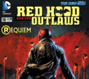 Red Hood and the Outlaws Vol 1 18