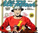 All-Flash Vol 1 6