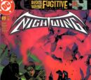 Nightwing Vol 2 69