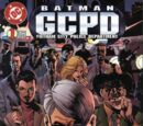 Batman: GCPD Vol 1