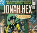 Jonah Hex Vol 1 30