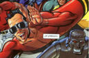 Plastic Man Golden Age.png