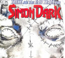 Simon Dark Vol 1 18