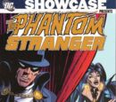 Showcase Presents: Phantom Stranger Vol 1 1