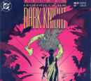 Batman: Legends of the Dark Knight Vol 1 43