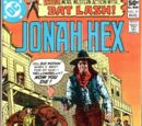 Jonah Hex Vol 1 51