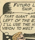 Futuro (Earth-One) 003.png