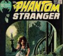 Phantom Stranger Vol 2 10
