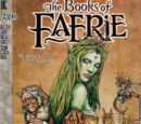 Books of Faerie Vol 1 3