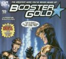 Booster Gold Vol 2 19