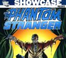 Showcase Presents: Phantom Stranger Vol 1 2