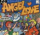 Angel Love Vol 1 8