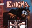 Enigma Vol 1 1