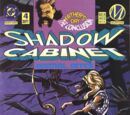 Shadow Cabinet Vol 1 4