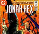 Jonah Hex Vol 1 62