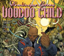 Dominique Laveau: Voodoo Child Vol 1 3