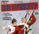Kid Eternity Vol 1 13