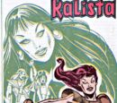 Kalista (New Earth)