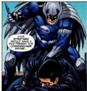 Owlman Earth-3 003.jpg